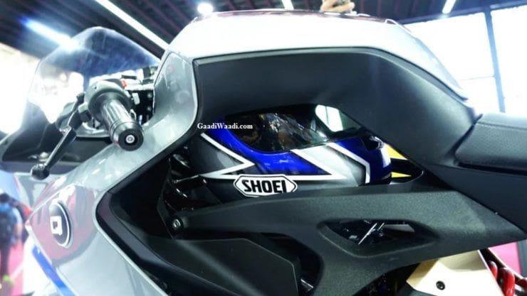 benelli electric bike