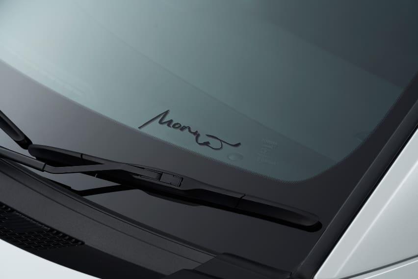 gr-yaris-morizo-selection-windshield