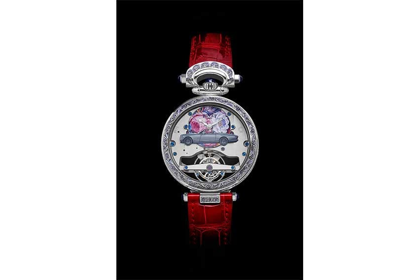 rolls-royce-bespoke-timepiece-hers