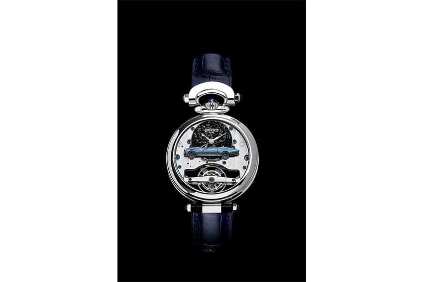 rolls-royce-bespoke-timepiece-his