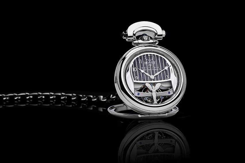 rolls-royce-bespoke-timepiece-pocketwatch