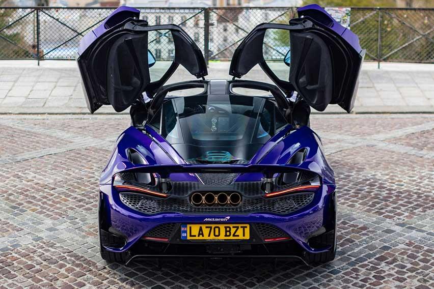 McLaren-765LT