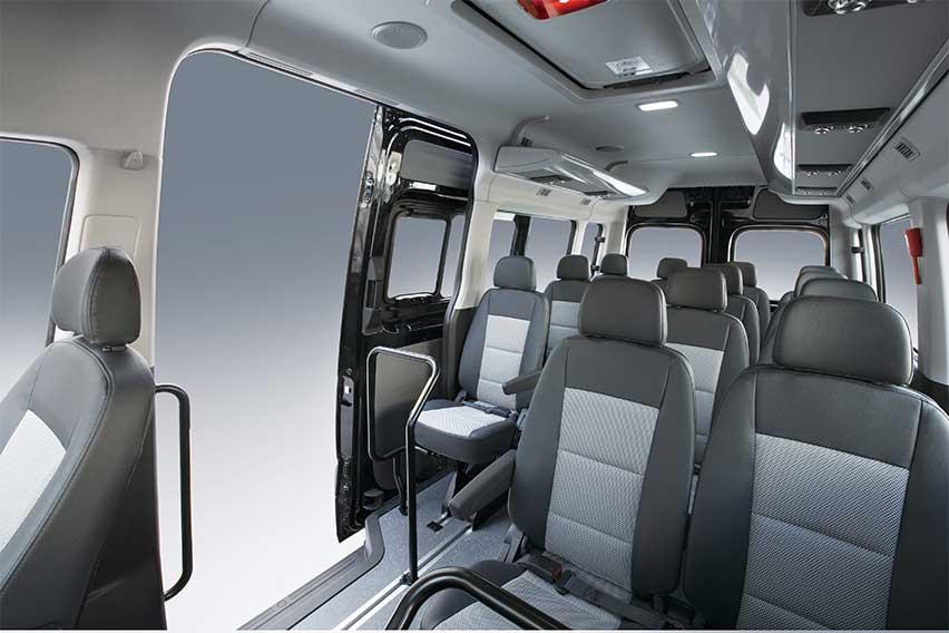 Hyundai-H350