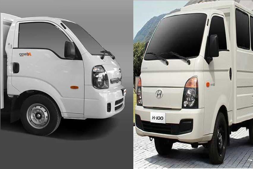 hyundai-h100-vs-Kia-K2500
