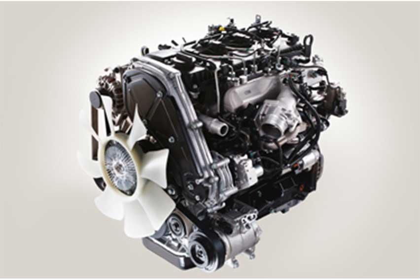 h100-engine