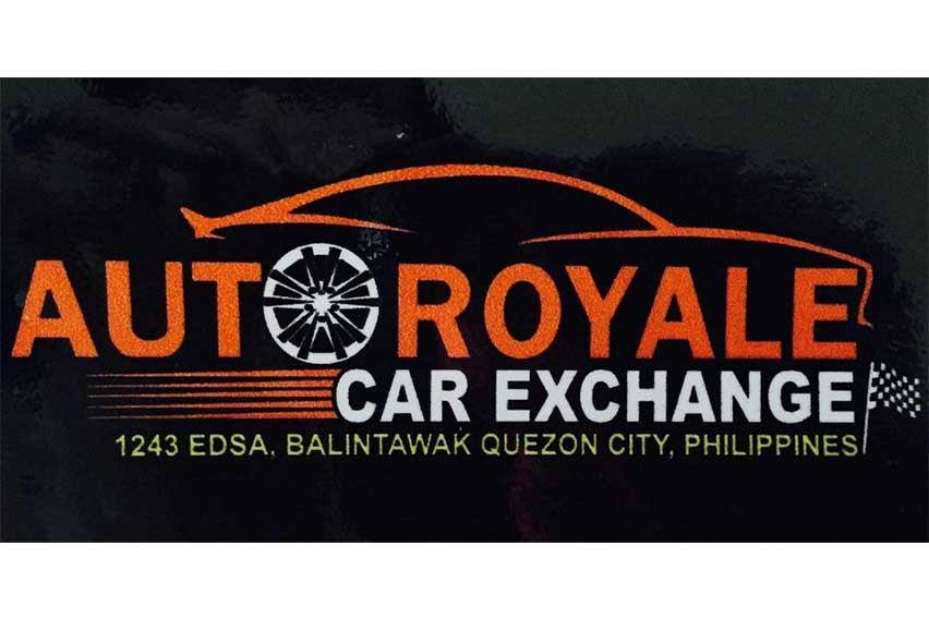 Auto-Royale-Car-Exchange